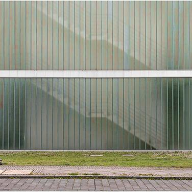 Adlershof-Magnusstr.11-8429.png