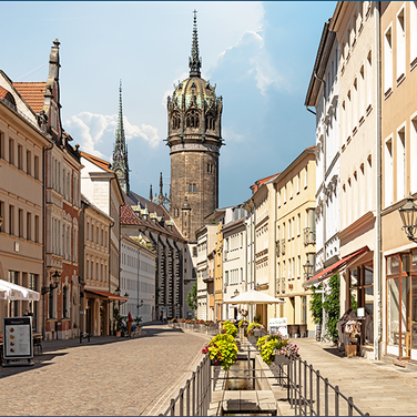 Lutherstadt-Wittenberg-5609.png