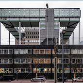 Rotterdam-Unilever8295.png