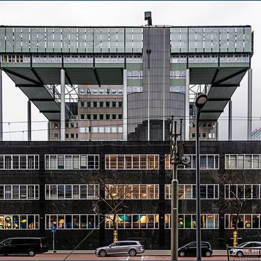 Rotterdam-Unilever8295.png