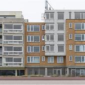Scheveningen-0763 Kopie.png