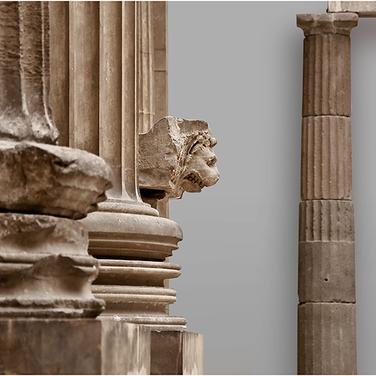Hellenistisch-0232 Kopie.png