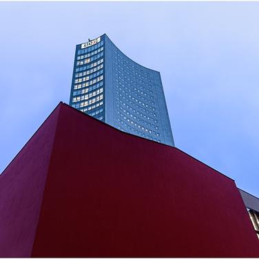Leipzig-CityHochhaus-9622.png