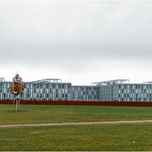 RegViertel-Spreebogenpark-BMBF-2385 Kopi