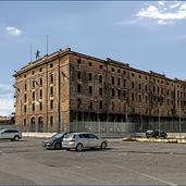 Trieste-Lagerhäuser-4608.1.png