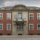 Neuruppin-amAltenGymnasium-5367.png