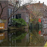 Delft-Voldersgracht-0627 Kopie.png