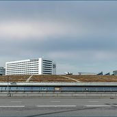 Schiphol-Airport-0979.png