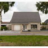 Zeeland-Arnemuiden-5974 Kopie.png
