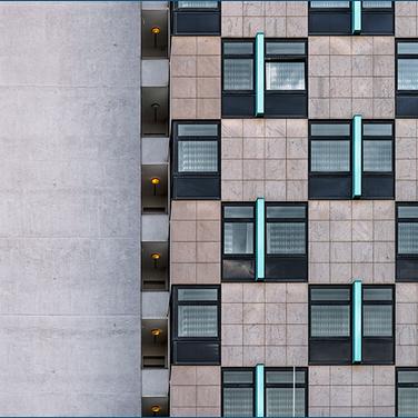 Hotel-Interconti