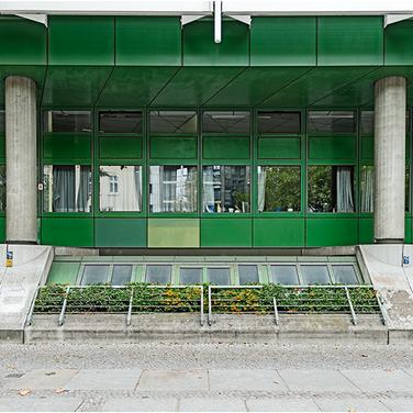 TU-Bln-Physik-Institute-9698.png