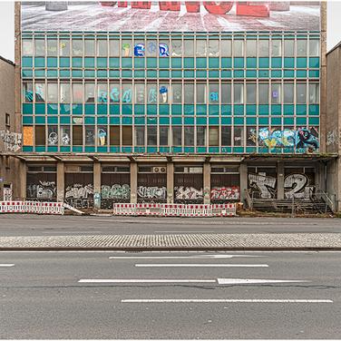 Erfurt-Juri-Gagarin-Ring-9980.png