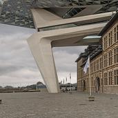 Antwerpen-Havenhuis-2.png