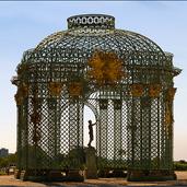 Potsdam-ParkSansSouci-6715.1.png