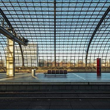 Hauptbahnhof-7315.png