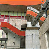 F.L. Jahn-Stadion