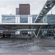 DenHaag-Centraal-.png