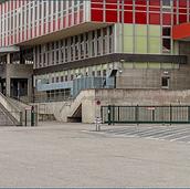 F-L-Jahn-Stadion-5251.png