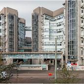 DenHaag-Schenkkade-0666.png