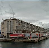 Trieste-Hafen-4869.1.png