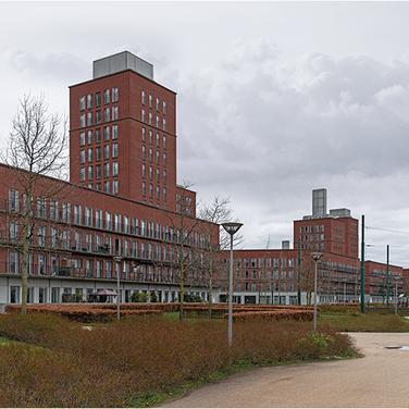 DenHaag-Ypenburg-0565 Kopie.png