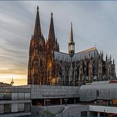 Köln-Dom