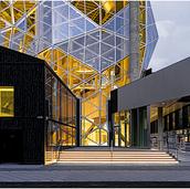 AS-Haus-Baustelle-9711.png