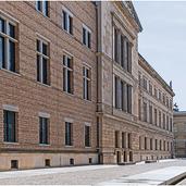 Museumsinsel-NeuesMuseum-0867.1 Kopie.pn