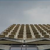 HaagseCourant-Gebäude-3154.1.png