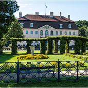 SchlossBranitz-9555.1 Kopie.png