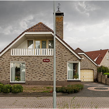 Zeeland-Arnemuiden-5975 Kopie.png