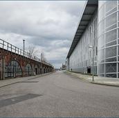 Mühlenstrasse-MB-Arena-Umgebung-7483.png