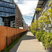 Parkhaus-5066.png