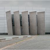 Adlershof-Bessy-8414.png
