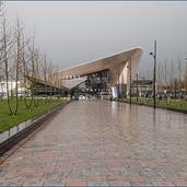 Rotterdam-Bahnhof8087.png