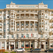 Trieste-HotelSavoia-4541.png