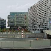 Wien-DonauCity-8073.png