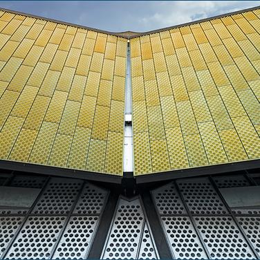 Kammermusiksaal-Philharmonie4856.png
