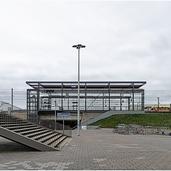 DenHaag-Ypenburg-0549 Kopie.png