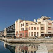 Trieste-CapitaneriaDiPorto-4618.png