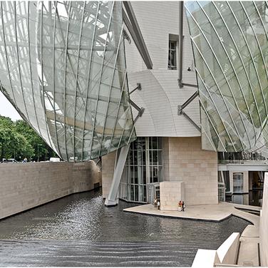 FondationLV-Paris-0970.png