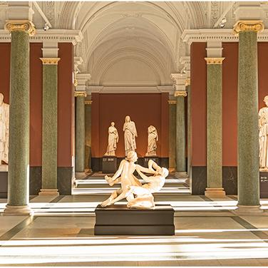 GAM-Antikenhalle-0257.png
