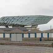 Antwerpen-Havenhuis-1.png