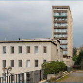 Trieste-ViaDelTeatroRomano-4705.png