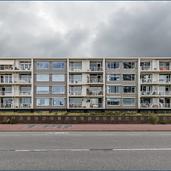 Zandvoort-2464.png