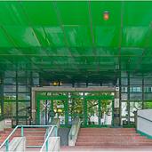 TU-Bln-Physik-Institute-9707.png