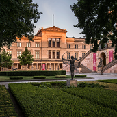 NeuesMuseum8.png