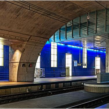 Antwerpen-Centraal-6333.1.png