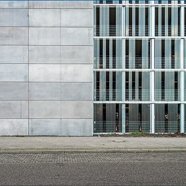 Mühlenstrasse-MB-Arena-Umgebung-7480.png