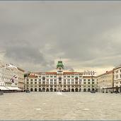 Trieste-PiazzaUnita-4817.1.png